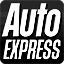 logo-autoexpress